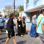 Walk To Calvary Reenactment Bermuda April 14 2017 (22)