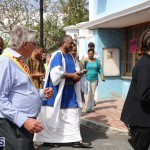 Walk To Calvary Reenactment Bermuda April 14 2017 (23)
