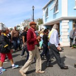 Walk To Calvary Reenactment Bermuda April 14 2017 (24)