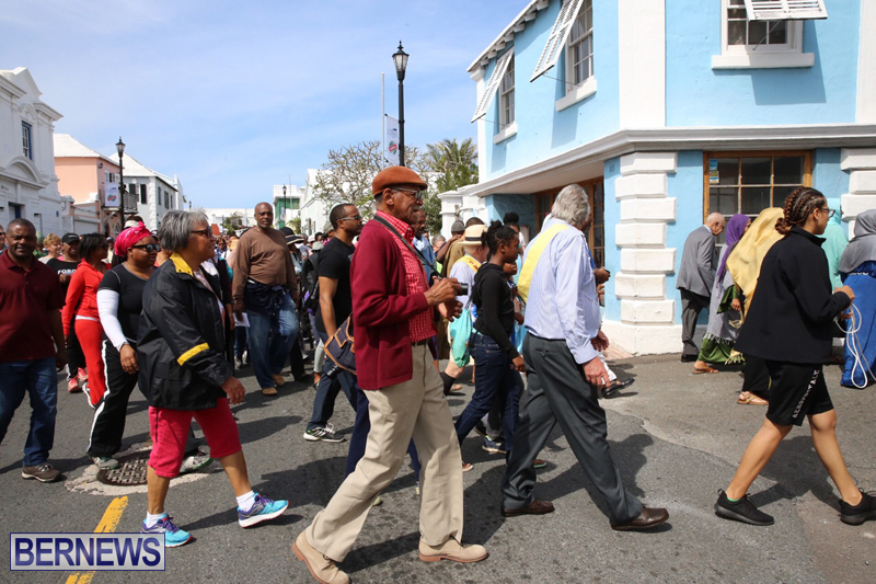 Walk-To-Calvary-Reenactment-Bermuda-April-14-2017-24