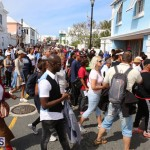 Walk To Calvary Reenactment Bermuda April 14 2017 (25)