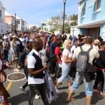 Walk To Calvary Reenactment Bermuda April 14 2017 (25)