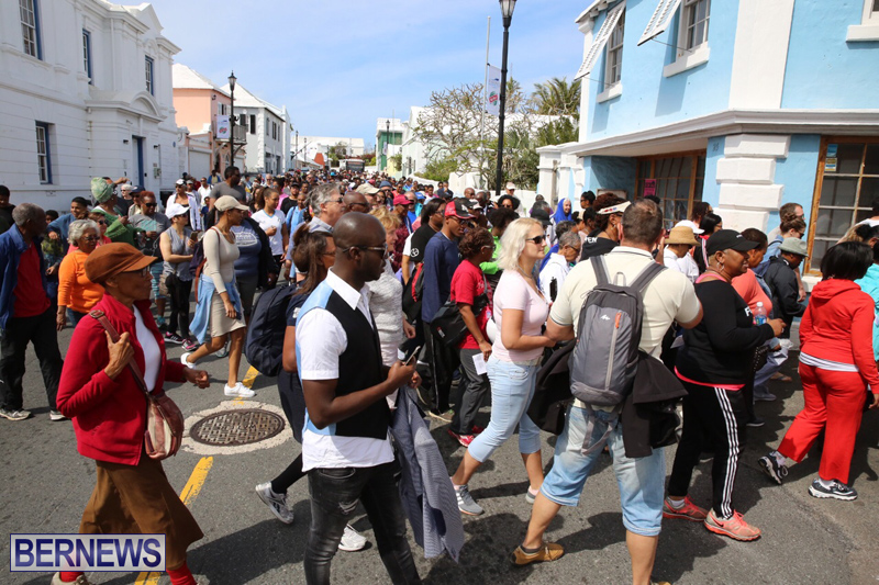 Walk-To-Calvary-Reenactment-Bermuda-April-14-2017-25