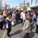 Walk To Calvary Reenactment Bermuda April 14 2017 (26)