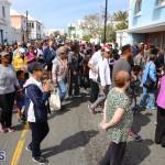 Walk To Calvary Reenactment Bermuda April 14 2017 (26)