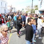 Walk To Calvary Reenactment Bermuda April 14 2017 (27)