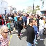Walk To Calvary Reenactment Bermuda April 14 2017 (27)
