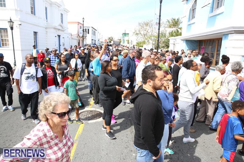 Walk-To-Calvary-Reenactment-Bermuda-April-14-2017-27