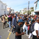 Walk To Calvary Reenactment Bermuda April 14 2017 (28)