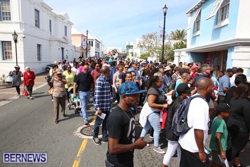Walk-To-Calvary-Reenactment-Bermuda-April-14-2017-28