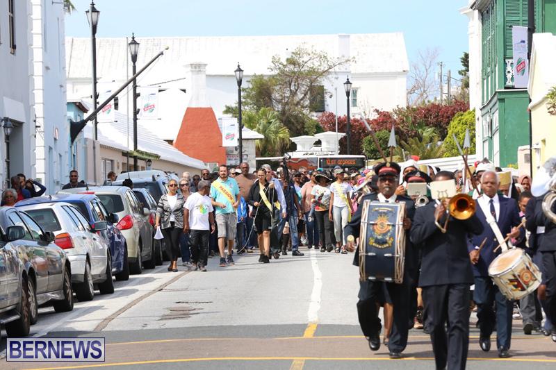 Walk-To-Calvary-Reenactment-Bermuda-April-14-2017-3