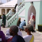 Walk To Calvary Reenactment Bermuda April 14 2017 (32)