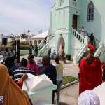 Walk To Calvary Reenactment Bermuda April 14 2017 (33)