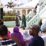 Walk To Calvary Reenactment Bermuda April 14 2017 (36)