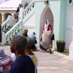 Walk To Calvary Reenactment Bermuda April 14 2017 (37)