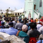 Walk To Calvary Reenactment Bermuda April 14 2017 (38)