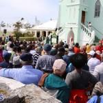 Walk To Calvary Reenactment Bermuda April 14 2017 (38)