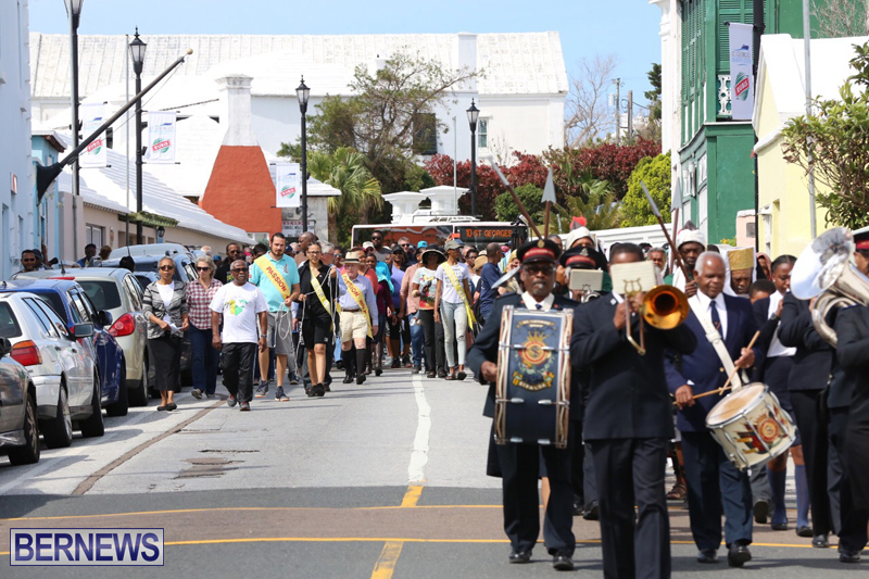 Walk-To-Calvary-Reenactment-Bermuda-April-14-2017-4