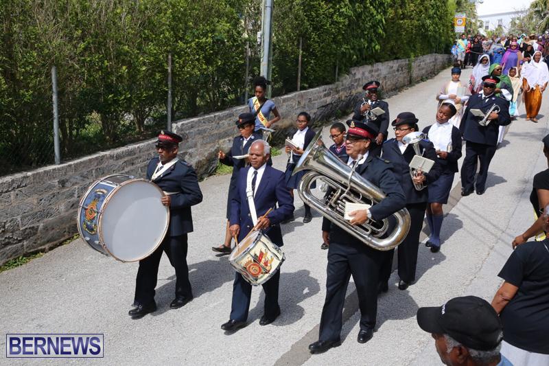 Walk-To-Calvary-Reenactment-Bermuda-April-14-2017-41