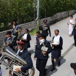 Walk To Calvary Reenactment Bermuda April 14 2017 (43)