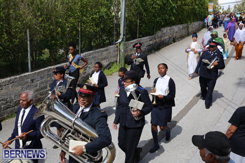 Walk-To-Calvary-Reenactment-Bermuda-April-14-2017-43