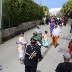 Walk To Calvary Reenactment Bermuda April 14 2017 (45)