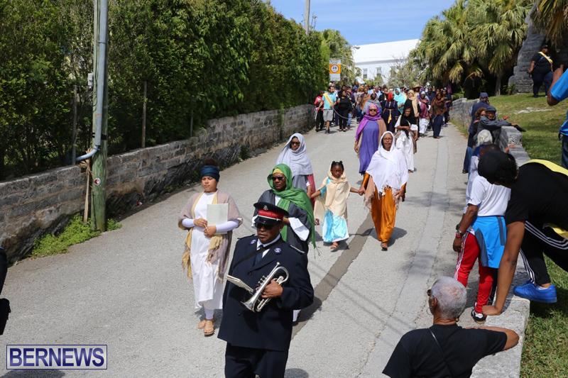 Walk-To-Calvary-Reenactment-Bermuda-April-14-2017-45