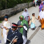 Walk To Calvary Reenactment Bermuda April 14 2017 (46)