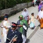 Walk To Calvary Reenactment Bermuda April 14 2017 (46)