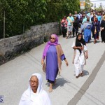 Walk To Calvary Reenactment Bermuda April 14 2017 (48)