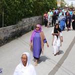 Walk To Calvary Reenactment Bermuda April 14 2017 (48)