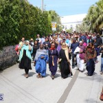 Walk To Calvary Reenactment Bermuda April 14 2017 (49)