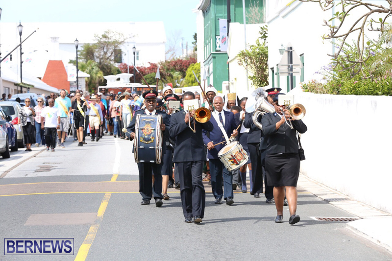Walk-To-Calvary-Reenactment-Bermuda-April-14-2017-5