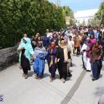 Walk To Calvary Reenactment Bermuda April 14 2017 (50)