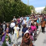 Walk To Calvary Reenactment Bermuda April 14 2017 (51)