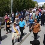 Walk To Calvary Reenactment Bermuda April 14 2017 (55)