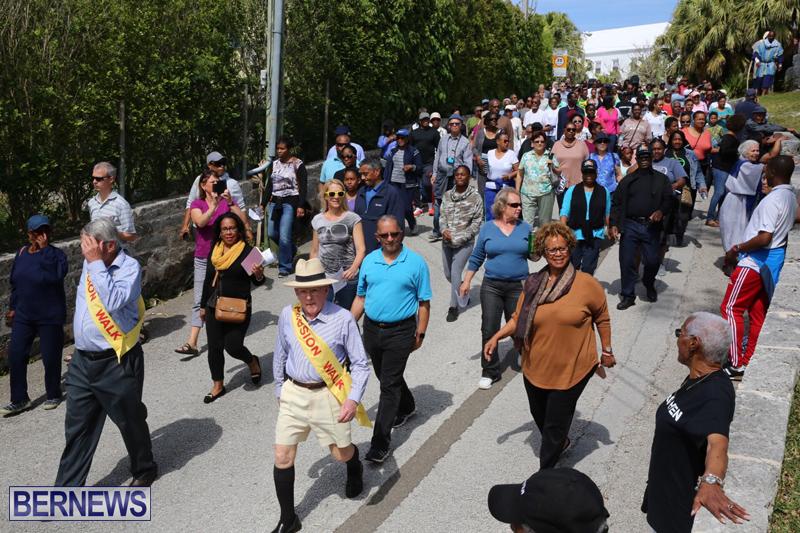 Walk-To-Calvary-Reenactment-Bermuda-April-14-2017-55