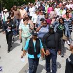 Walk To Calvary Reenactment Bermuda April 14 2017 (56)