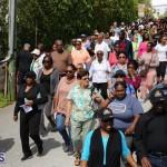 Walk To Calvary Reenactment Bermuda April 14 2017 (57)