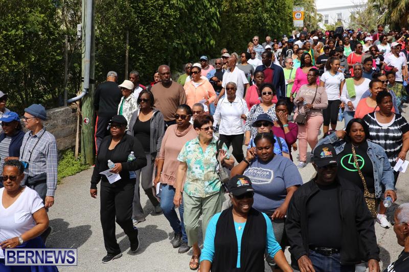 Walk-To-Calvary-Reenactment-Bermuda-April-14-2017-57