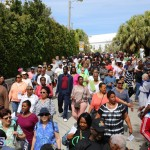 Walk To Calvary Reenactment Bermuda April 14 2017 (59)