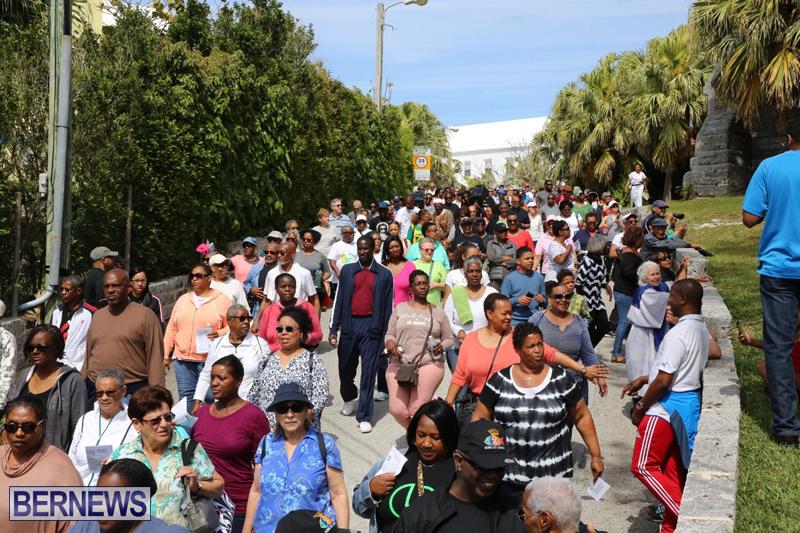 Walk-To-Calvary-Reenactment-Bermuda-April-14-2017-59