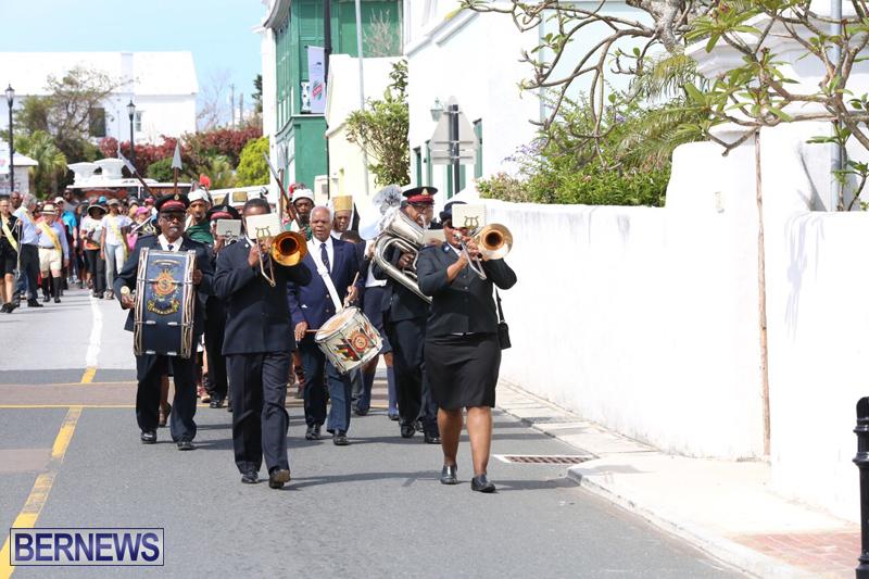 Walk-To-Calvary-Reenactment-Bermuda-April-14-2017-6