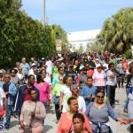 Walk To Calvary Reenactment Bermuda April 14 2017 (60)