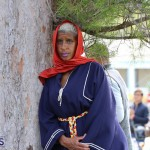Walk To Calvary Reenactment Bermuda April 14 2017 (62)