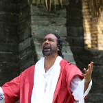 Walk To Calvary Reenactment Bermuda April 14 2017 (72)
