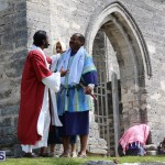 Walk To Calvary Reenactment Bermuda April 14 2017 (77)