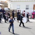Walk To Calvary Reenactment Bermuda April 14 2017 (88)