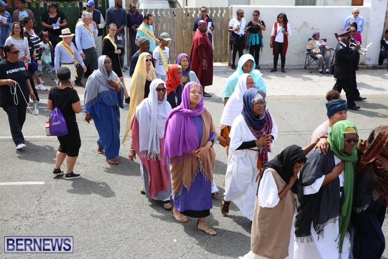 Walk-To-Calvary-Reenactment-Bermuda-April-14-2017-93