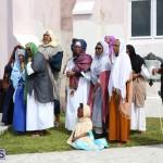 Walk To Calvary Reenactment Bermuda April 14 2017 (99)